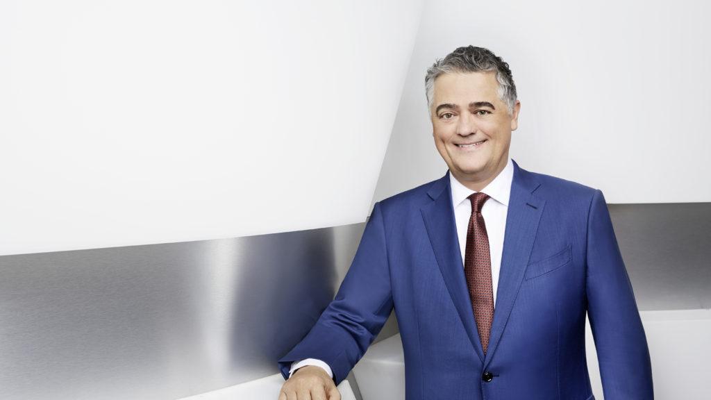 Landtagswahlen im ZDF